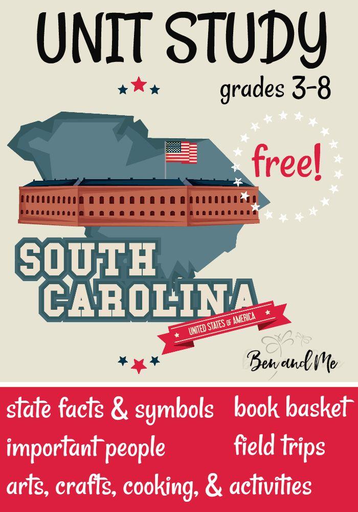 North Carolina - Wikipedia