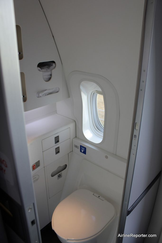 Handicap Bathroom Airplane 17 best aviation images on pinterest | aviation, toilets and other