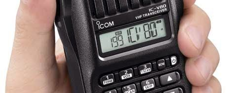 Beastiebrothers Communication: Jasa Sewa Handy Talky / Jasa Rental Handy Talky