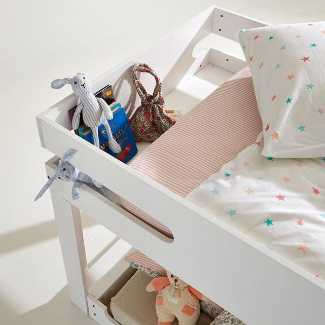 25 best ideas about lit d 39 appoint on pinterest lit appoint enfant mat - Chauffeuse lit la redoute ...