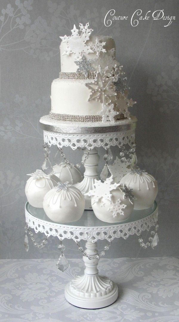 wedding cake snowflakes 803 best winter snowflake themed wedding 25151