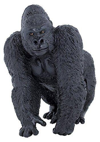 Jean - Papo - 50034 - Figurine - Animaux - Gorille Papo https://www.amazon.fr/dp/B000GKW49Y/ref=cm_sw_r_pi_dp_x_Brlnyb3Z6ZQQJ