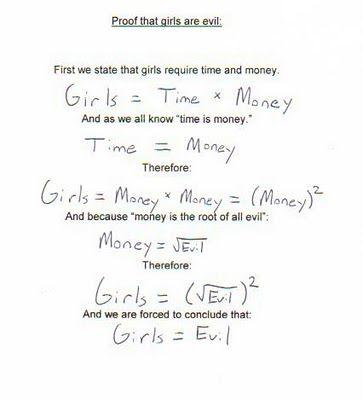 10 Funny Math Jokes | KhattiMeethi.com Blog – KM Blog