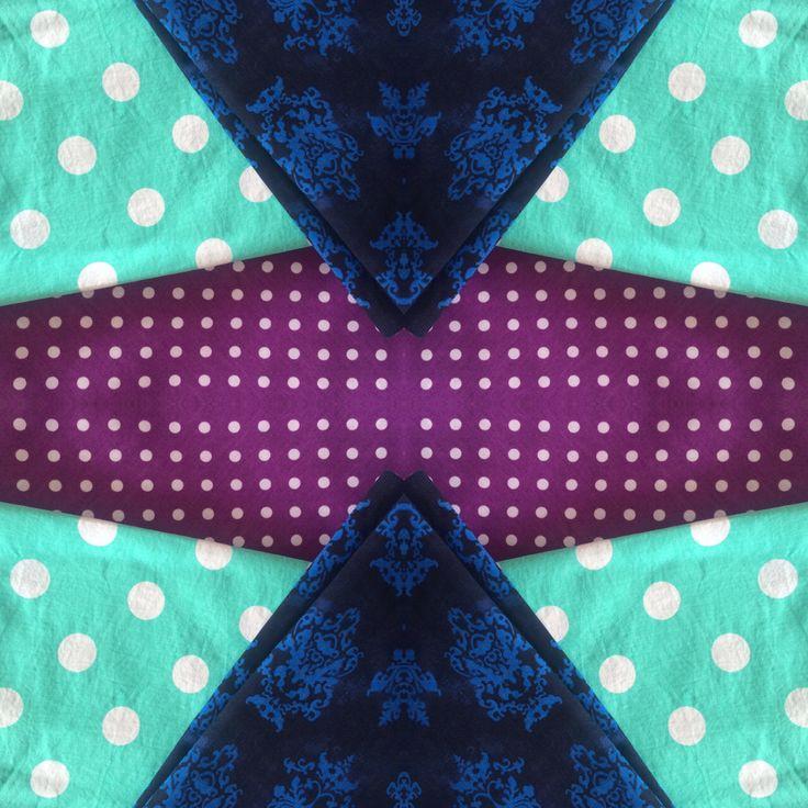 Nuevos colores, nuevas telas, sorpresas por venir!/ new colors, new fabrics! #jabonesArtesanales