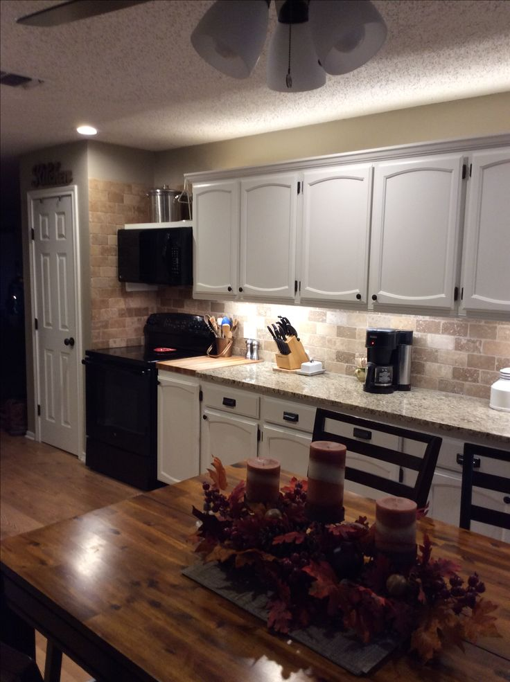 Formica Cabinets On Pinterest Paint Formica Diy Kitchen Cabinets