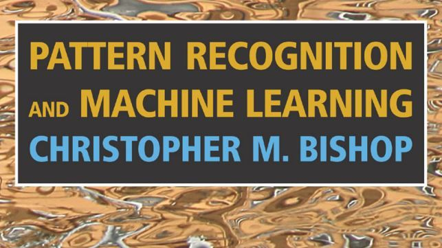 Free Machine Learning Textbook Machine Learning Textbook Learning