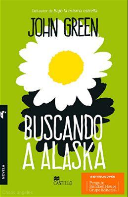 imagenes portada de libros jhon gree - Buscar con Google