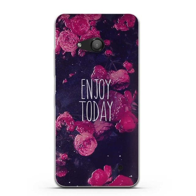 Fashion New Painting Cover Case for Microsoft Nokia Lumia 550 Phone Case Back Soft TPU Case Cover for Microsoft Lumia 550 Shell-in Phone Bags & Cases from Phones & Telecommunications on Aliexpress.com   Alibaba Group