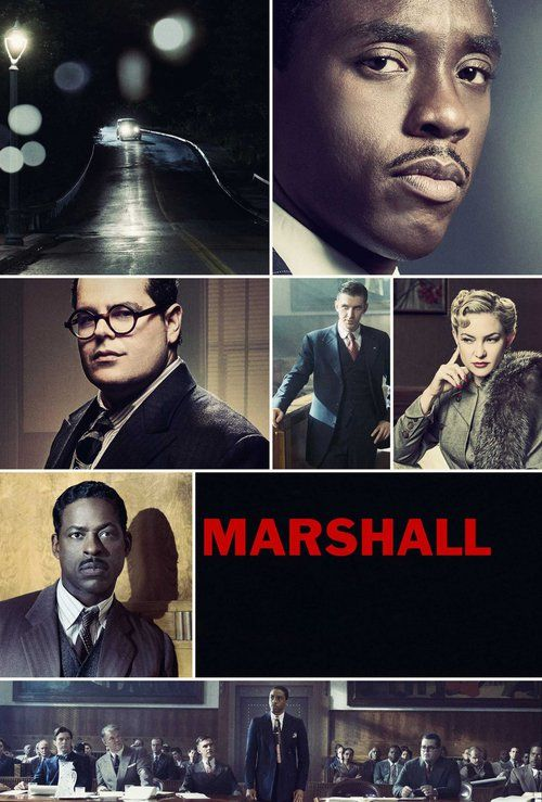 Watch Marshall (2017) Full Movie Online Free | Download Marshall Full Movie free HD | stream Marshall HD Online Movie Free | Download free English Marshall 2017 Movie #movies #film #tvshow
