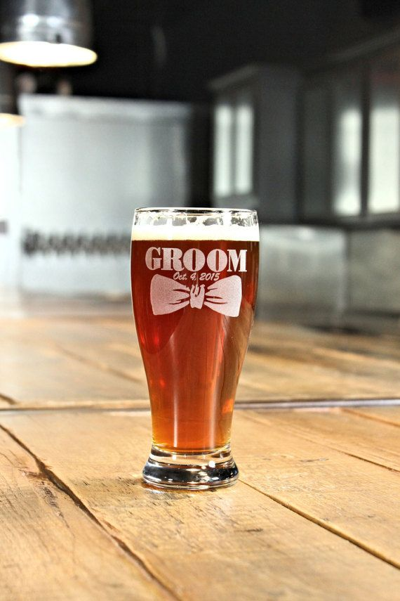 17 Best Ideas About Personalized Beer Glasses On Pinterest