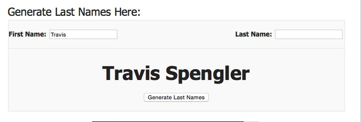 last name generater for characters