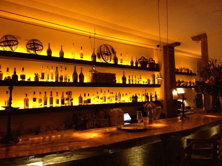 Asiana Next Door restaurant - Madrid