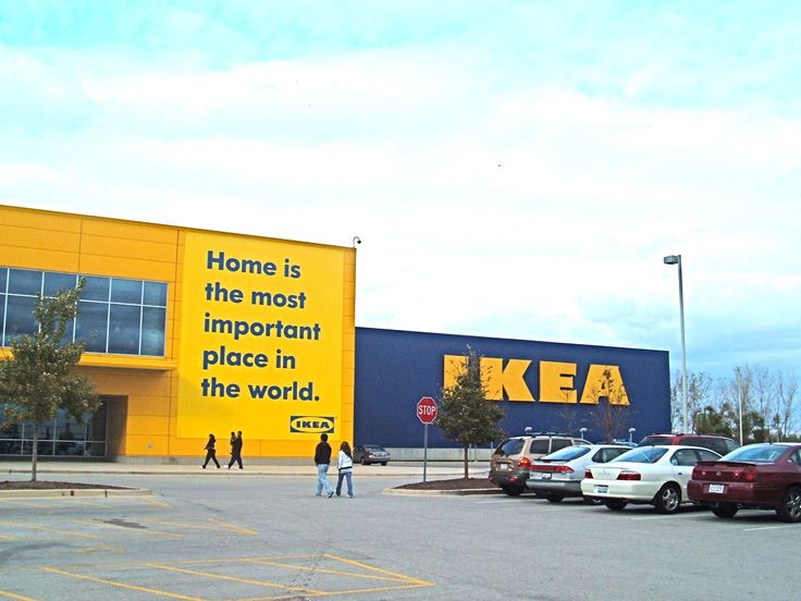 ikea memorial day hours utah
