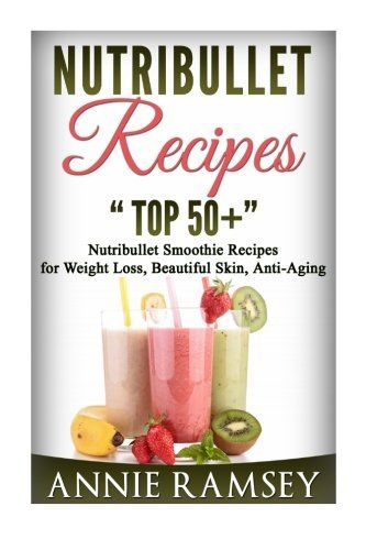 Bottled juice fasting weight loss image 1