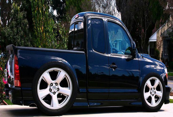 157 best smart car body kits images on pinterest smart fortwo cars and car wrap. Black Bedroom Furniture Sets. Home Design Ideas