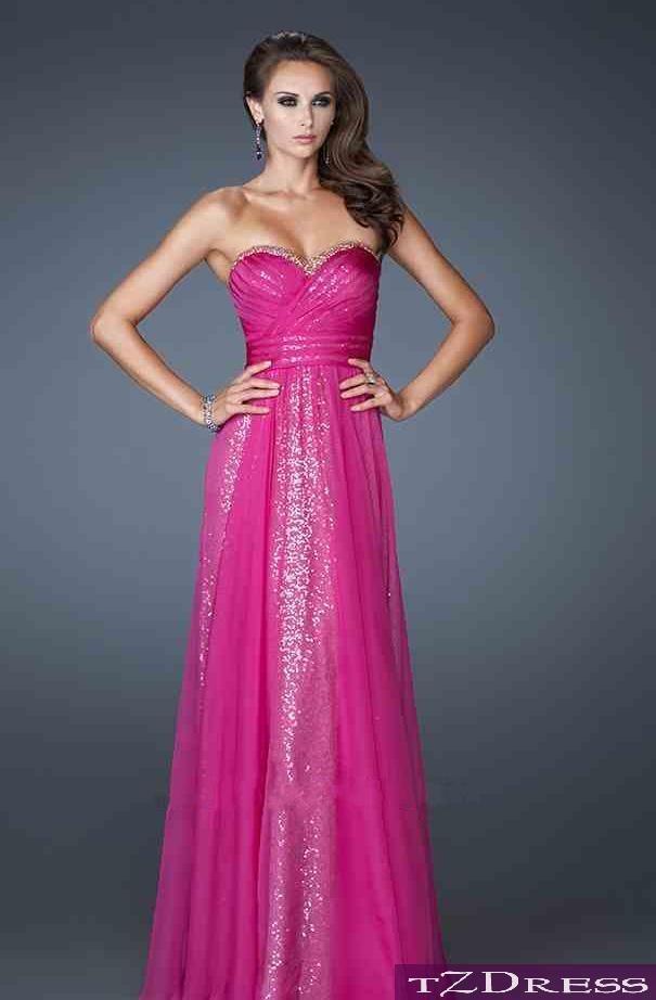 16 best Prom dresses images on Pinterest | Formal dresses, Ballroom ...