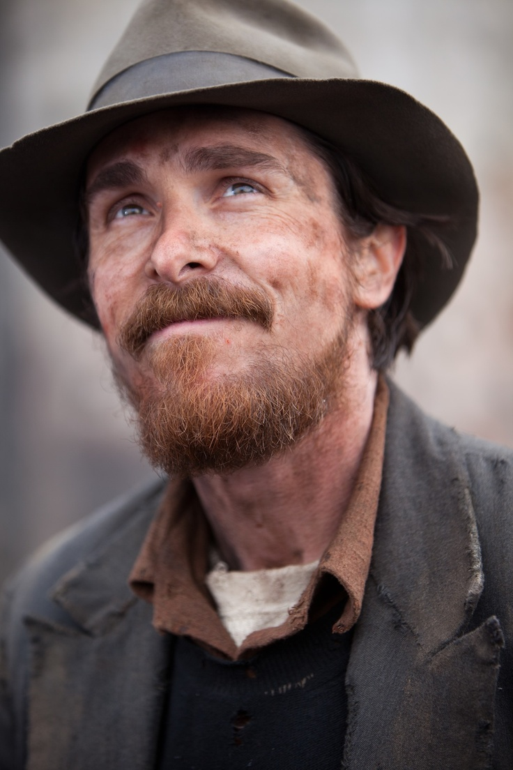 125 best christian bale images on pinterest christian bale the flowers of war starring christian bale nvjuhfo Image collections