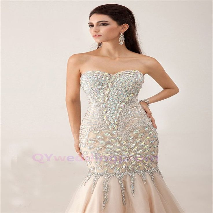 Evening dress nyc urgent