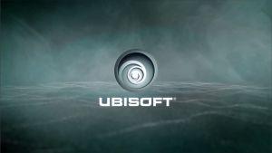 Giochi Ubisoft in pre order a prezzi scontati su Amazon