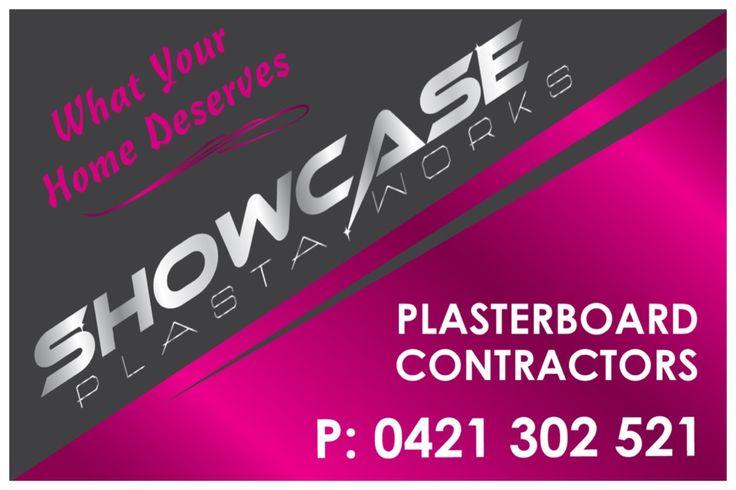 #plaster #gyprock #melbourne #tradie #showcaseplastaworks #csr #boral #plastering