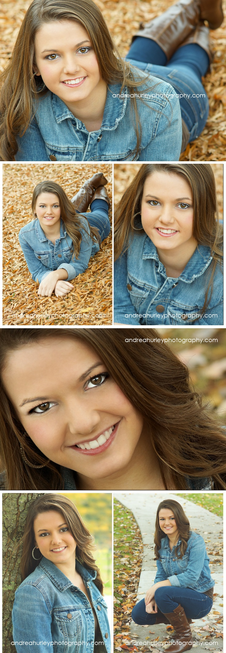 Senior Posing ~ Eastern Kentucky Senior Photography   andreahurleyphotography.com
