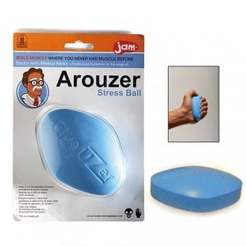 taking nexium tablets