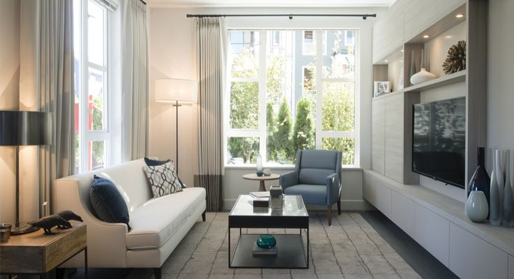 11 Best Ideas About Fremont Green Coquitlam Apartments On Pinterest Porticos Track Lighting