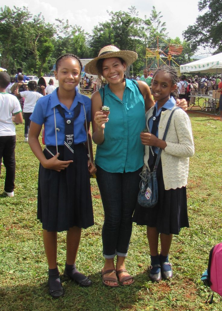 468 best Peace Corps Stories images on Pinterest Peace corps - peace corps resume