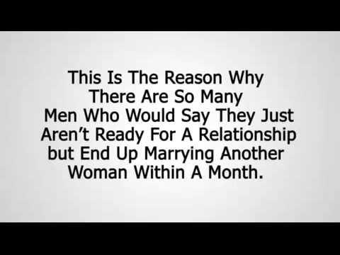 Must Know Secrets About Men - Man Secret #ManSecret