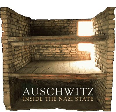 a look at the historical tragedy of the holocaust The holocaust (also called ha-shoah in hebrew) refers to the period from january 30, 1933 - when adolf hitler became chancellor of germany - to may 8, 1945, when the war in europe officially ended.