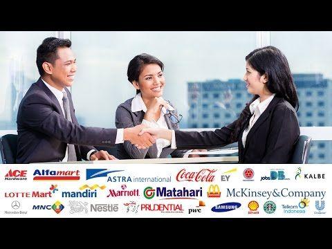 Tips Wawancara Kerja (Job Interview) - Pendapat Pakar Industri - http://LIFEWAYSVILLAGE.COM/how-to-find-a-job/tips-wawancara-kerja-job-interview-pendapat-pakar-industri/