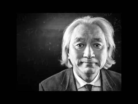 What lies behind the victory of Donald Trump? - Michio kaku - YouTube