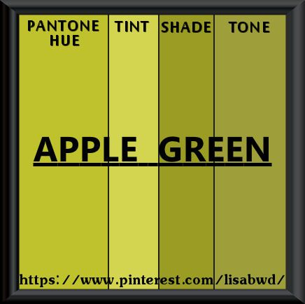 Soft Green Color Awesome 341 Best Color Green Images On Pinterest  Colors Colour Inspiration Design