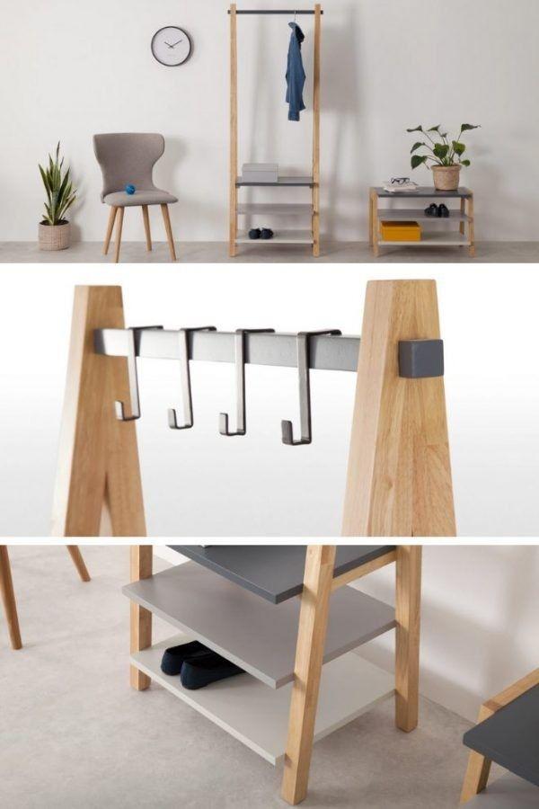 Comment Profiter Des Soldes Pour Relooker Votre Interieur Avec Des Meubles Design Mobilier De Salon Meuble Design Deco Rangement