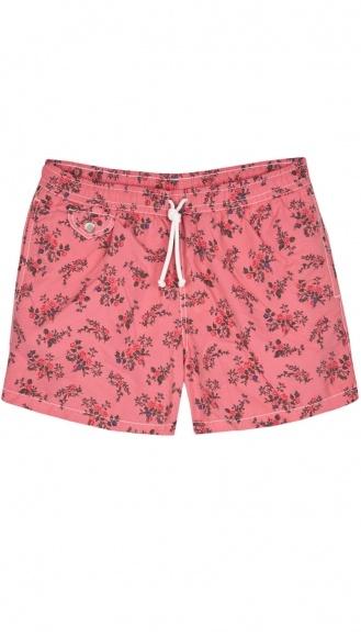 Hartford beachwear #hartford #beachwear #mensfashion