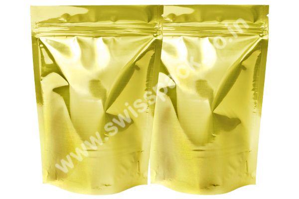 Matt Gold PLASTIC BAGS Visit http://www.swisspack.co.in/plastic-bags/