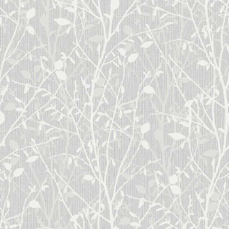 Image result for silver wallpaper