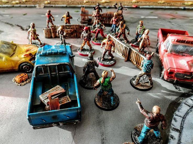 64 Best The Walking Dead Images On Pinterest The Walking Dead