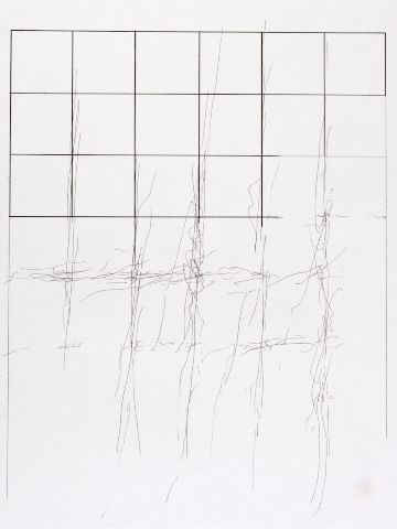 KolíbalStanislav (*1925) | Deset leptů, 1997 | Aukce obrazů, starožitností | Aukční dům Sýpka