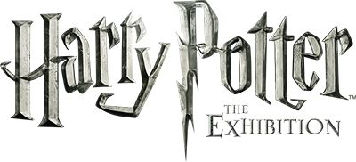 More info | Harry Potter exhibition is coming to Brussels - Palais 2, Brussels Expo from June 30, 2016 Tickets available from Friday February 5.....