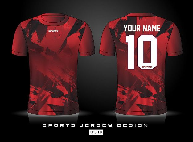 Download Sports Jersey Template Sports Jersey Design Sport Shirt Design Jersey Design