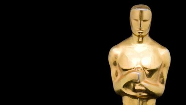 2015 Academy AwardReactions