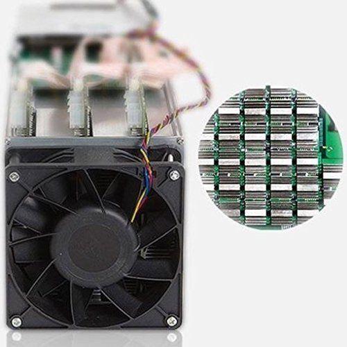 New Bitmain Antminer S9 Bitcoin Miner 14.0TH/s ( No Power Supply included) #Bitmain