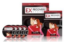 The Ex Recovery System - A great resource for information on relationships and relationship health. Come and get more details here    http://win-back-your-ex.com/the-ex-recovery-system-by-ashley-kay