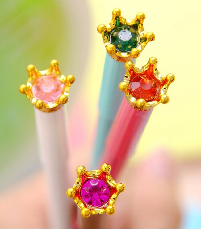 Cheap supplies candle, Buy Quality pen blister directly from China pen pilot Suppliers:    12 pcs/lot cute floral gel pen color pens kawaii stationery canetas escolar material school supplies papelariaUS $ 5.
