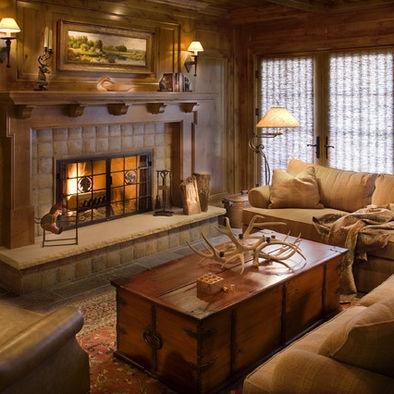 15 Best Hunting Lodge Decor Images On Pinterest Hunting Lodge Decor Boy Nurseries And Boy Rooms