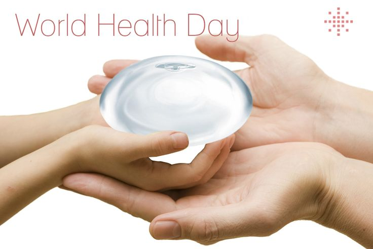 World Health Day !  #hairtransplantation #hairloss #hairhealth #fue #prp