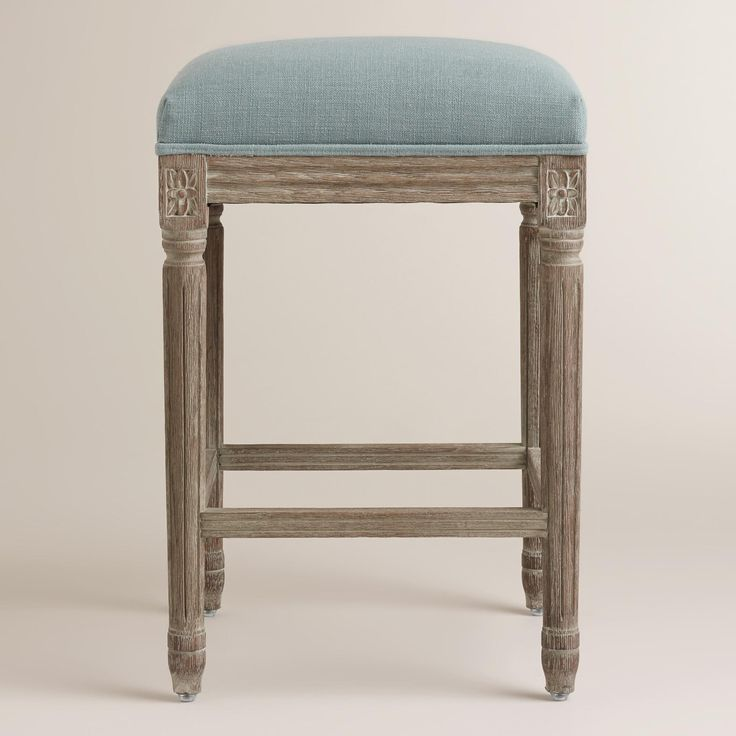 186 Best Take A Seat Images On Pinterest Side Chairs