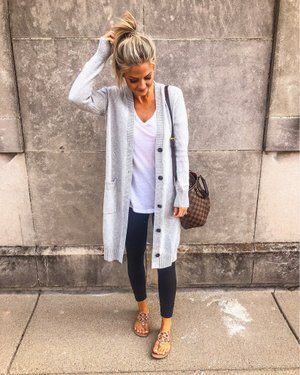 Check out this look from LIKEtoKNOW.it liketk.it/2…