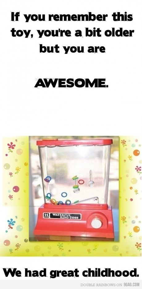 """a bit older""...: 80S, Remember This, Time, Childhood Memories, Blast, Toy, 90S, Kid"